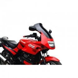 LOSTER szyba motocyklowa KAWASAKI GPZ 500 S 94-04r.