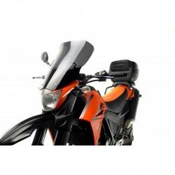 LOSTER szyba motocyklowa YAMAHA XT 660 R 04-14r.