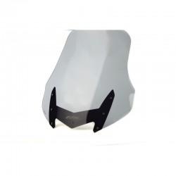 Maskownica szyby przedniej YAMAHA FJR 1300 2006-2012r.