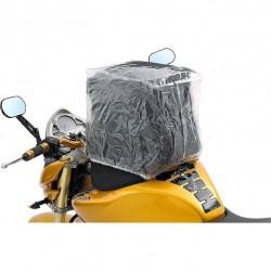 Q-Bag Rain Cover Universal pokrowiec przeciwdeszczowy przeznaczony dla toreb