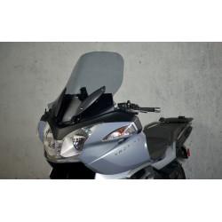 LOSTER szyba motocyklowa turystyczna TRIUMPH Trophy 1200 13-18r.