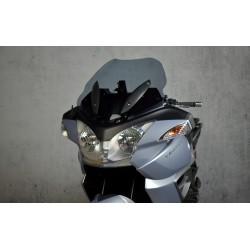 LOSTER szyba motocyklowa standardowa TRIUMPH Trophy 1200 13-18r.