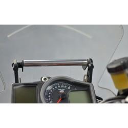Belka, uchwyt mocowania nawigacji KTM Adventure 1050 1090 1190