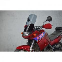 LOSTER szyba motocyklowa KAWASAKI KLE 500 91-93r.
