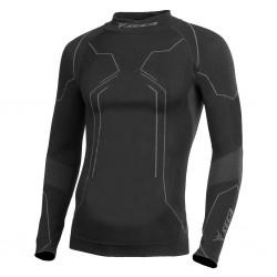 Koszulka termoaktywna z długim rękawem SECA S-COOL