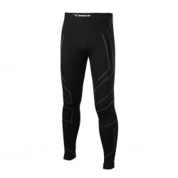 Getry, spodnie termoaktywne długie męskie SECA S-COOL