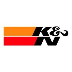 Smar uszczelniający filtr powietrza K&N 177 ml