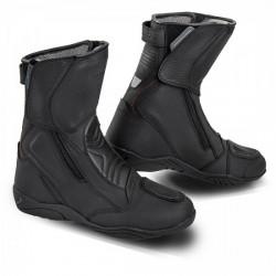 SHIMA TERRA MEN krótkie męskie buty turystyczne