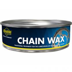 PUTOLINE smar do łańcucha CHAIN WAX 1kg