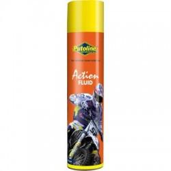 PUTOLINE spray do nasączania filtra powietrza ACTION 600ML