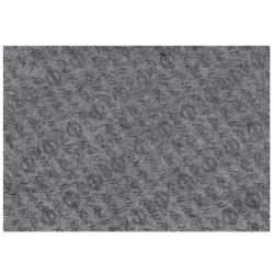 Tektura uszczelkowa Elring Abil 0,25mm (500x1000mm)