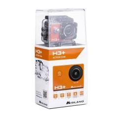 MIDLAND kamera sportowa H3+ FULL HD