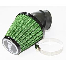 M.LINE filtr stożowy zielony pit bike 40-48MM