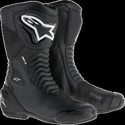 Buty motocyklowe sportowe ALPINESTARS SMX S