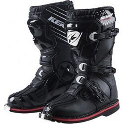 Buty dziecięce na crossa pitbike KENNY TRACK JUNIOR 31