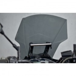 Belka, uchwyt mocowania nawigacji YAMAHA MT-07 TRACER 2020r.