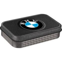 MINTBOX XL BMW 82121 cukierki miętówki w pudełku na prezent