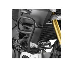 Kappa gmole osłony silnika SUZUKI DL 1000 V-Strom 14-19