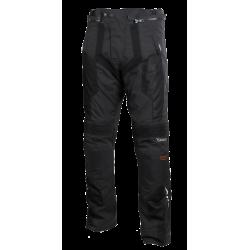 SECA VENTI DUE spodnie motocyklowe tekstylne męskie