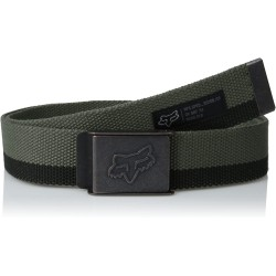 Pasek do spodni materiałowy  FOX Mr. Clean Belt