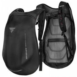 SHIMA AYRO BACKPACK plecak motocyklowy 24 l