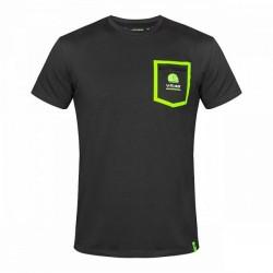 VR46 T-shirt koszulka motocyklowa męska MONSTER