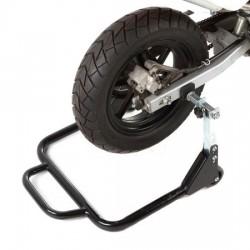 UNIT podnośnik motocyklowy tył pod wahacz