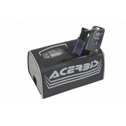 ACERBIS licznik motogodzin z osłoną FATBAR