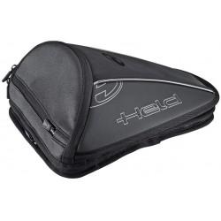 HELD TENDA Torba magnetyczna tankbag na zbiornik lub tył motocykla 4-6 l