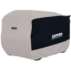 Wodoodporny pokrowiec na quada AQUATEX OXFORD QUAD ATV