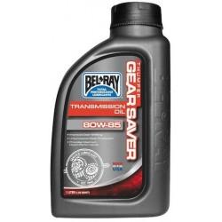 Olej przekładniowy Bel-Ray Thumper Gear Saver 80W85 1l