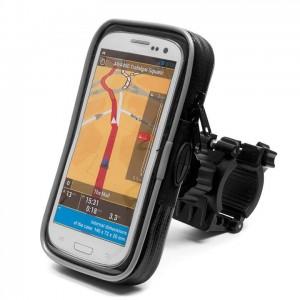 Uchwyty na telefon / GPS