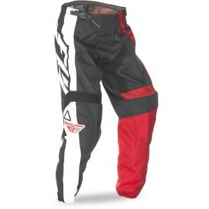 Spodnie CROSS-ENDURO