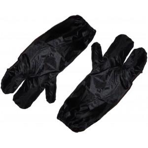 Pokrowce na rękawice