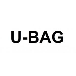 Torby na tylne siedzenie/U-BAG