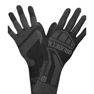 Rękawiczki termiczne