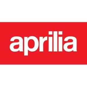 APRILIA