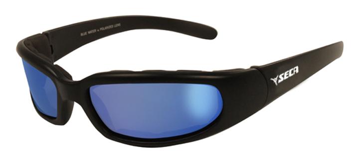 OKULARY MOTOCYKLOWE UV 400 SECA G-TECH.p