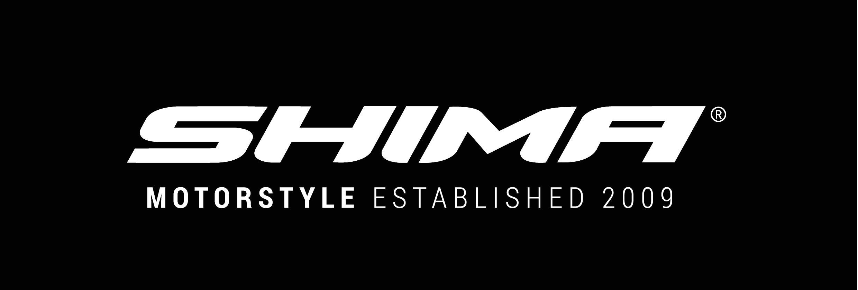 Logo%20SHIMA%202017-07.png