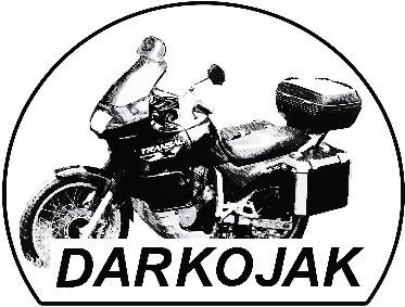 DARKOJAK